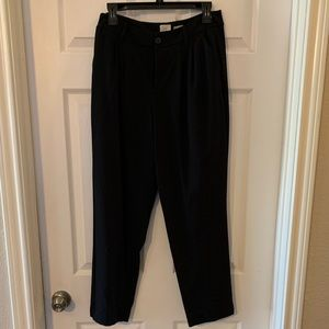 A New Day Dress Pants